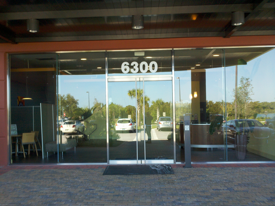Commercial Ext - LemonBayGlass-3