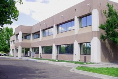Lemon Bay Glass_office-building1