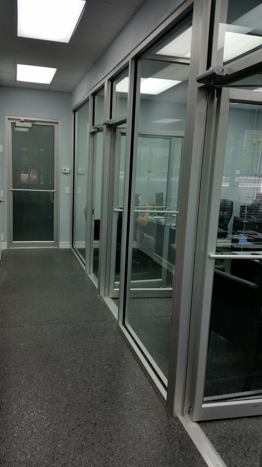 Commercial Glass Interior - LemonBayGlass--6