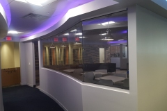 Commercial Glass Interior - LemonBayGlass-5