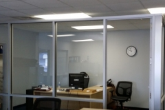 Commercial Glass Interior - LemonBayGlass--7