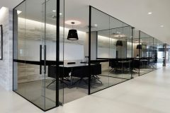 Lemon-Bay-Glass_Commercial-Glass-Walls_Office-Project