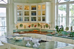 1_Red_Jay_Cabinets_and_Glass_Cabinet_fronts