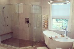 Custom-Shower-Enclosure_Lemon-Bay-Glass_Englewood_12-2019