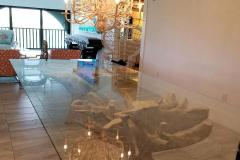 Lemon-Bay-Glass_Custom-Cut-Glass-Tabletop-1_121119