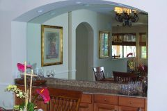 Lemon-Bay-Glass_Custom-Radius-Cut-Mirror_031020