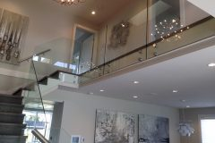 Lemon-Bay-Glass_Glass-Railing_Home-Interior