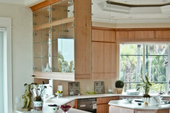 Lemon-Bay-Glass_Red_Jay_Cabinets_Glass-Cabinet-Fronts-1