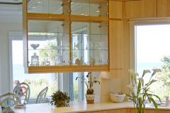 Lemon-Bay-Glass_Red_Jay_Cabinets_Glass-Cabinet-Fronts-2
