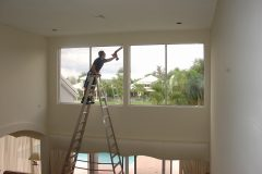 Lemon-Bay-Glass_Replacement-Windows_Caulking_Bill
