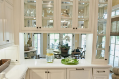 Lemon-Bay-Glass_work_glass_into_your_Kitchen_cabinets-on-Houzz