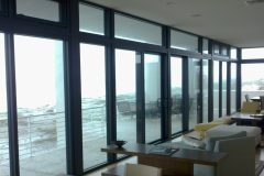 Waterfront-Home_Walls-of-glass_Impact-windows-and-doors