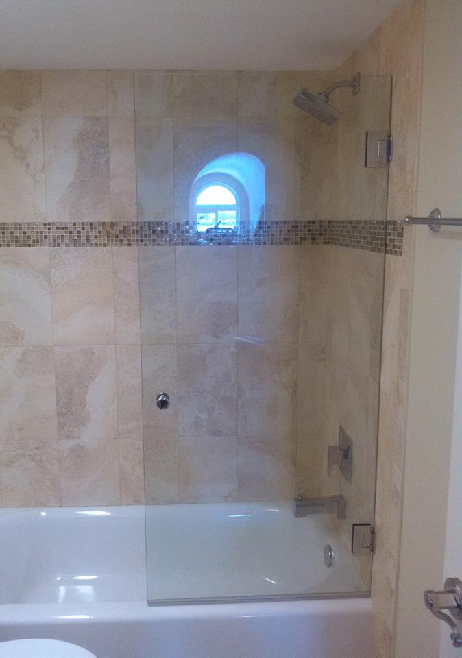 Shower Photos-4-2