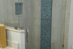 Lemon-Bay-Glass-Shower-Enclosure_2019_12874