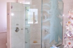 Lemon-Bay-Glass_Etched-Glass_Bath_Potter5