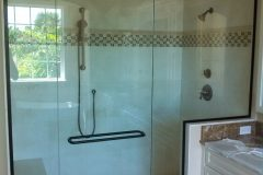 Lemon-Bay-Glass_Glass-Shower-Enclosure_KIMG0250