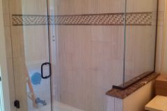 Lemon-Bay-Glass_Glass-Shower-Enclosure_KIMG0251