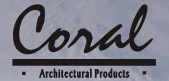 Coral Architectural Products