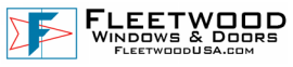 Fleetwood Windows & Doors