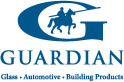 Guardian Glass Auto Building Products