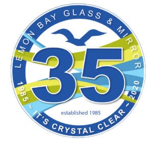 Lemon Bay Glass Englewood FL