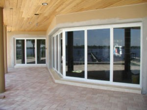 Sliding Glass Doors_Lemon Bay Glass