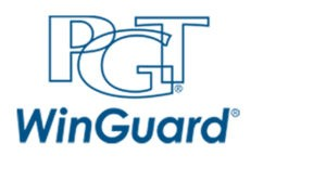 PGT WindGuard_Lemon Bay Glass Distributer