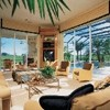 Sliding Glass Door_Lemon Bay Glass