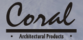 Coral Architectural Products_Lemon Bay Glass