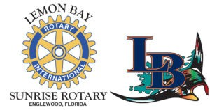 Lemon Bay Sunrise Rotary_Giving Challenge - 2018