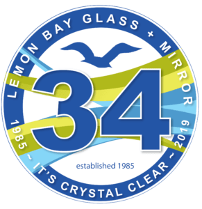 Lemon Bay Glass & Mirror Englewood FL