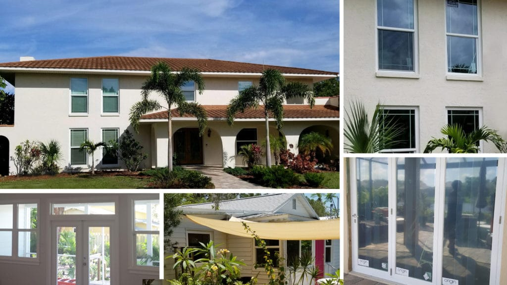 Lemon Bay Glass_FL_Window and Door Replacement
