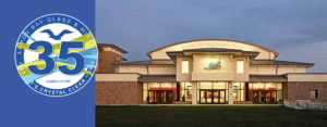 Lemon Bay Glass-Commercial Glass Projects-Storefronts-LBHS