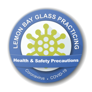 Lemon Bay Glass_Health-Safety_Covid-19